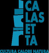 Calasetta CCN Logo