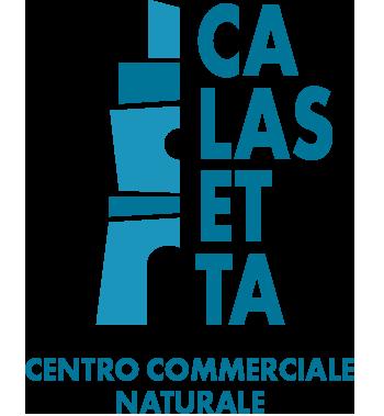 Centro Commerciale Naturale Calasetta Logo